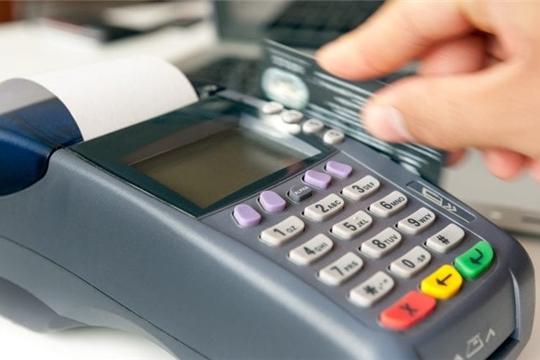 Жители села к 2020 году смогут совершать банковские операции через кассы в магазинах