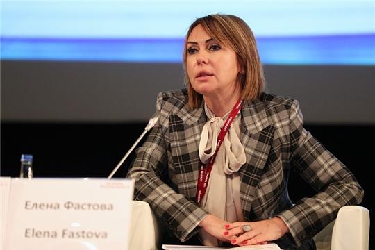 Минсельхоз РФ завершает подготовку новой системы субсидирования отрасли