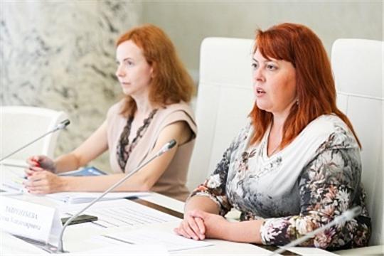 В Минсельхозе РФ разработали дополнительные механизмы повышения конкурентоспособности продукции АПК