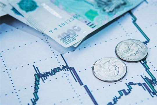 Прирост зарплаты в сельском хозяйстве Алатырского района составил 5,6 тыс. рублей