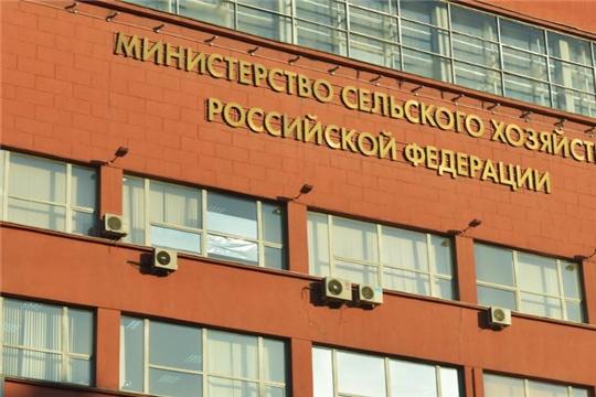 Сегодня на заседании Госдумы выступит министр сельского хозяйства России Дмитрий Патрушев