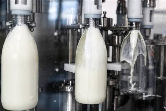 Электронная сертификация станет обязательной для всей готовой молочной продукции