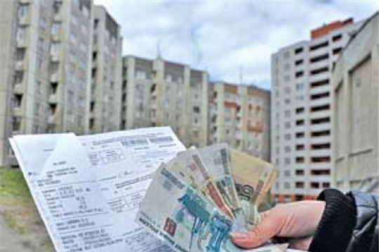 Более 7,6 тыс. жителей республики получили денежную компенсацию по уплате взноса на капитальный ремонт