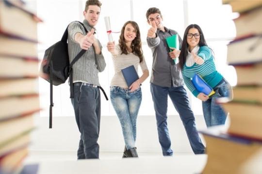 Временное трудоустройство для выпускников учебных заведений среднего профессионального образования