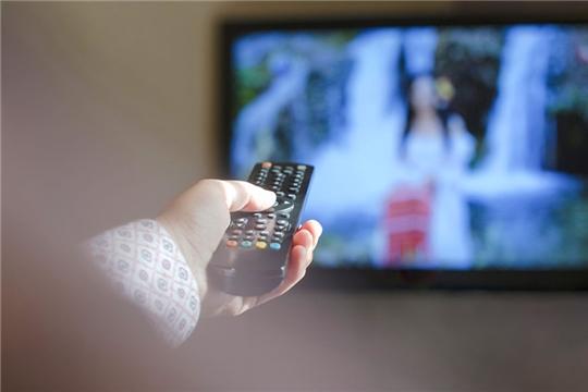 Напоминаем: приём заявлений на компенсацию расходов на подключение цифрового вещания продлится до 1 августа