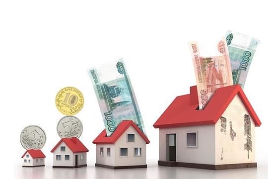 С начала года на выплату компенсации взноса на капремонт направлено 5,7 млн. рублей