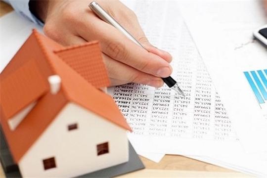 За август текущего года предоставлены субсидии на оплату ЖКУ 6 446 семьям Чувашии