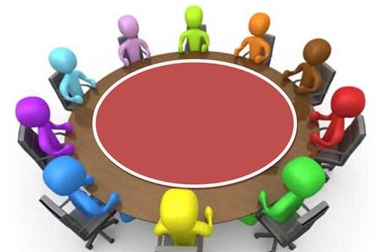 Состоялось заседание Наблюдательного совета АУ «Комплексный центр социального обслуживания населения г. Чебоксары» Минтруда Чувашии