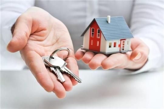 Завершается прием заявок на участие в аукционе на право заключения договоров аренды объектов госсобственности, расположенных в Вурнарском районе
