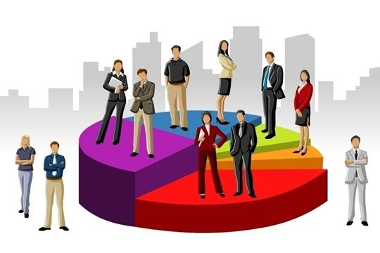 Вносятся изменения в государственную программу «Развитие потенциала государственного управления»