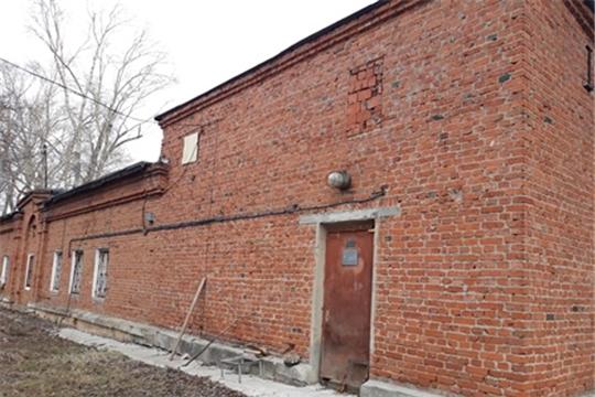 Минюстом Чувашии проводятся проверки фактического использования арендатором государственного имущества