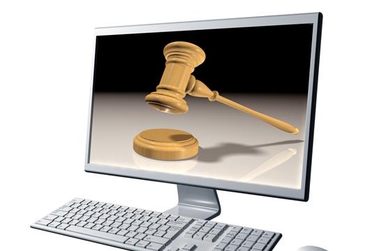 Конкурсным управляющим объявлены торги по продаже имущества ГУП ЧР «Чувашавтотранс» Минтранса Чувашии