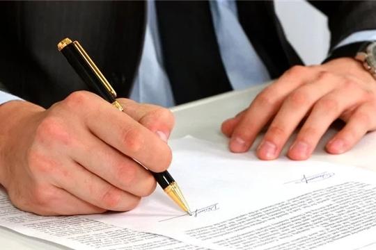 В Госдуму внесен законопроект об упрощении порядка декларирования доходов депутатов сельских поселений