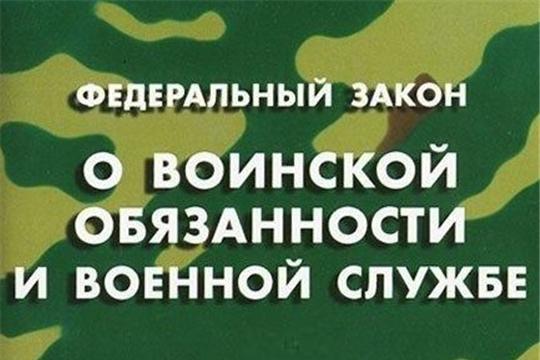 Граждан, имеющих право на освобождение или отсрочку от призыва и отказавшихся от него, призовут на военную службу