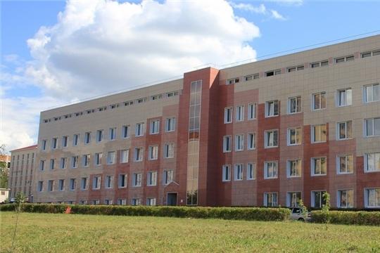Республиканскому бюро судебно-медицинской экспертизы передано государственное имущество