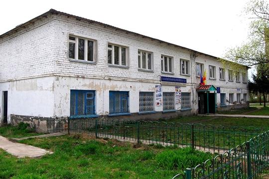 Завершается прием заявок на участие в аукционе аренды объектов госсобственности в Вурнарском районе