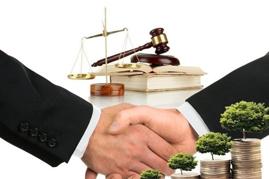 Инвесторы могут выкупить земельные участки, находящиеся в собственности Чувашской Республики, по льготной цене