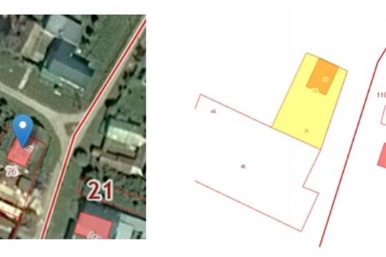 Продолжается прием заявок на участие в аукционе по продаже объектов недвижимости, расположенных в городах Чебоксары, Новочебоксарск и Чебоксарском районе