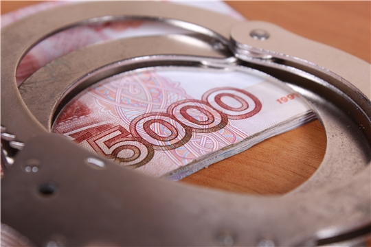 О совершенствовании законодательства Российской Федерации в сфере противодействия коррупции