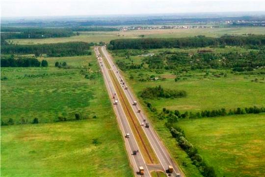 Принято решение о переводе ряда земельных участков в земли промышленности и иного специального назначения