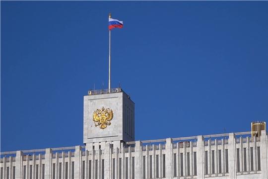 Президент России подписал Указ «Об основных направлениях развития государственной гражданской службы Российской Федерации на 2019–2021 годы»