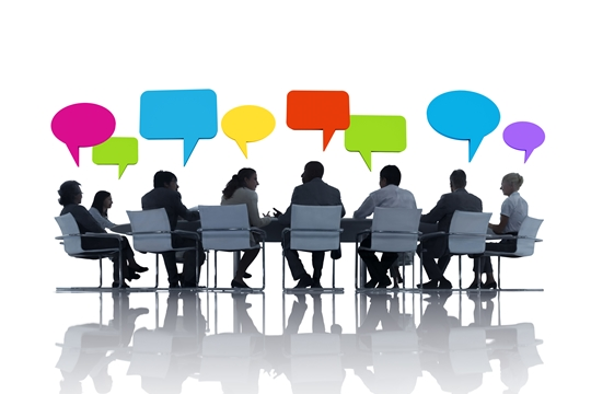 Подведены итоги работы общественных советов при органах исполнительной власти Чувашии в 1 полугодии 2019 года