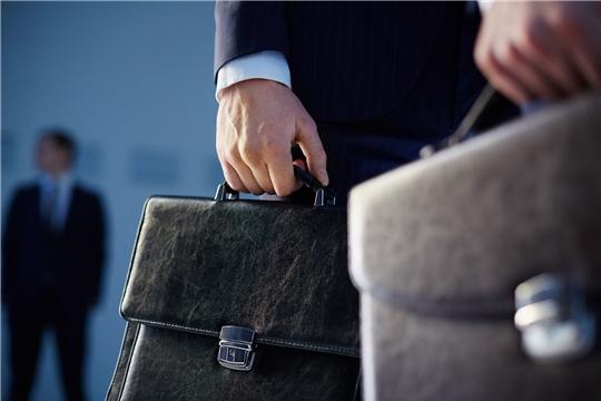 Служебная стажировка госслужащих регламентирована федеральным законодателем