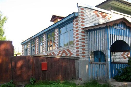 Предлагаются к продаже объекты недвижимости в Батыревском и Моргаушском районах