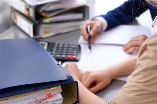 Внимание бухгалтеров государственных учреждений: поправки для организаций госсектора к закону о бухучете вступили в силу