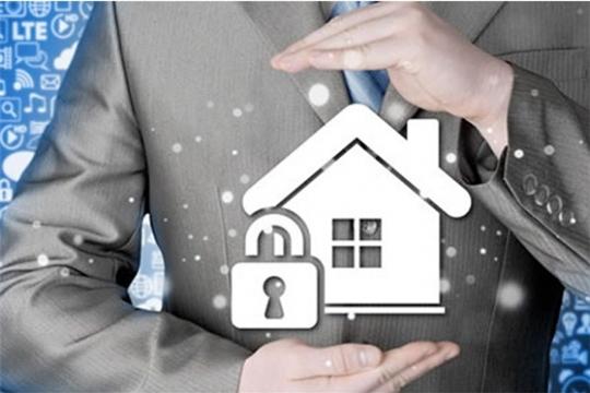 Защищены права добросовестных приобретателей жилых помещений
