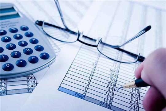 Вниманию бухгалтеров: Минфин России разъяснил, как учреждениям применять стандарт «Запасы»