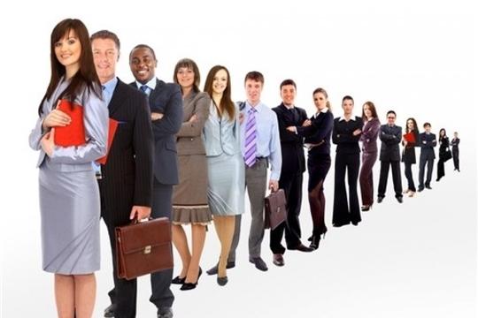 Создан единый специализированный информресурс для повышения профессионального уровня гражданских служащих