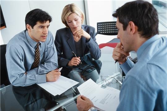 Индивидуальные служебные споры госслужащих предлагается рассматривать по новым правилам