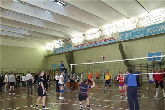 Московский район проводит межведомственную спортивно-техническую спартакиаду «Ступени к Олимпу»