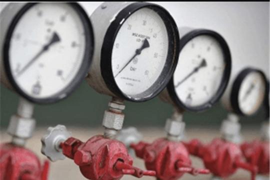 В Новочебоксарске продолжается подача тепла в многоквартирные дома