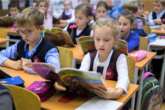 Подготовлены новые проекты федеральных государственных образовательных стандартов