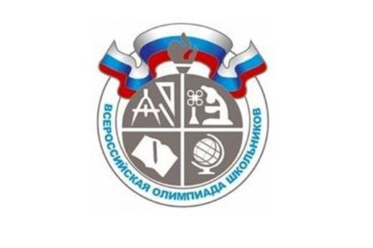 Школьница из Чувашии – призер заключительного этапа всероссийской олимпиады по технологии