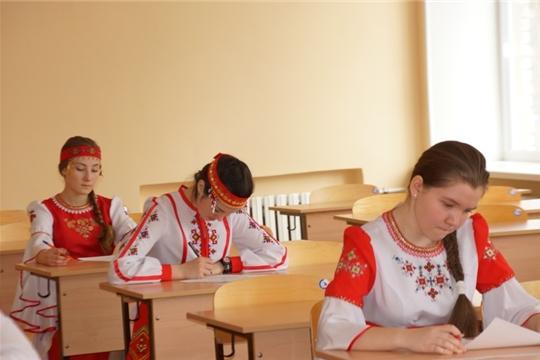 Яковлевские традиции в современной школе