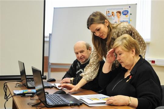 Подготовка по мировым стандартам для профессионального долголетия