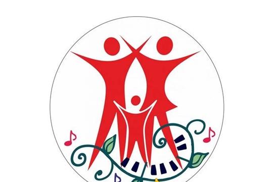 18 мая  - республиканский фестиваль семейных традиций «Объединение»