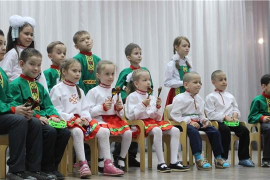 Инклюзивные фестивали  детей с ограниченными возможностями здоровья