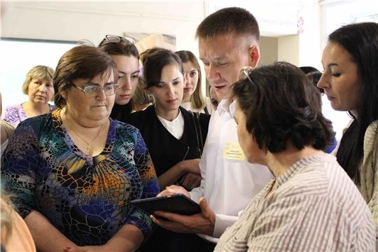 Республиканская педагогическая мастерская «Арт-педагогика сегодня: цели и перспективы развития»
