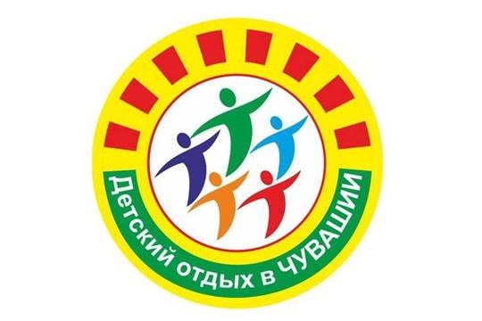 Министр Сергей Кудряшов доложил о готовности детских лагерей к проведению летней оздоровительной кампании