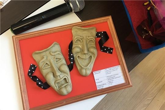 Более 400 детских работ поступили на республиканский конкурс творчества «Прикосновение к мастерству»