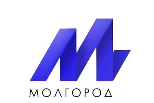 «МолГород-2019» собирает активную молодежь