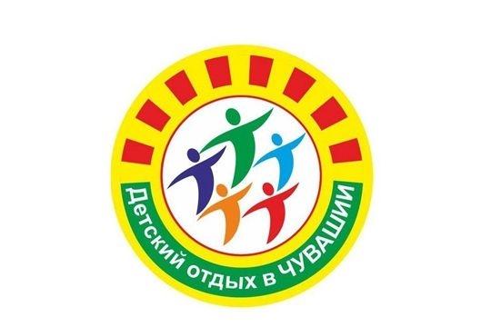 В загородных оздоровительных лагерях Чувашской Республики этим летом отдохнули более 18,8 тысячи детей