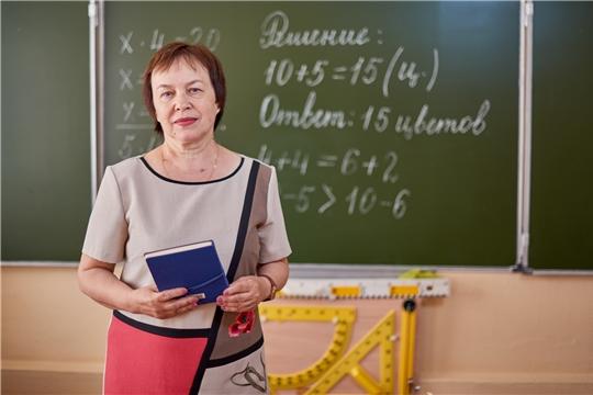 Разработано примерное положение о нормах профессиональной этики педагогических работников