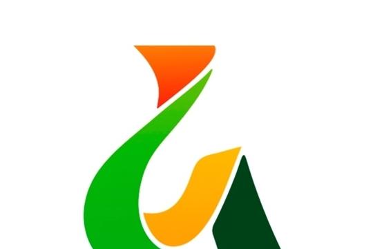 Стартует III Чемпионат по профессиональному мастерству среди инвалидов и лиц с ограниченными возможностями здоровья «Абилимпикс»  в Чувашской Республике