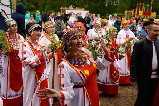 2 июня состоялся Акатуй в г.Санкт-Петербург
