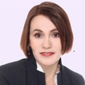 Седойкина Лидия Петровна